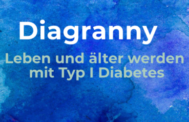 Diagranny der Blog